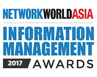 ima-network-world-asia-2017