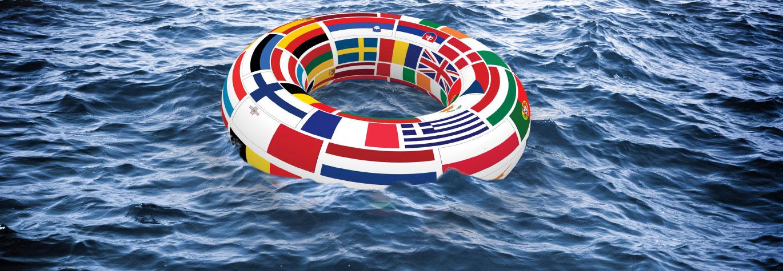 european-union-safe-harbor