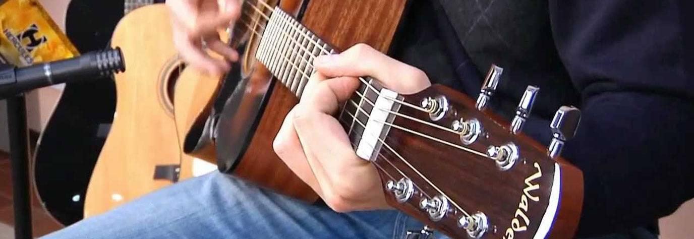 khs-musical-instruments-ipswitch