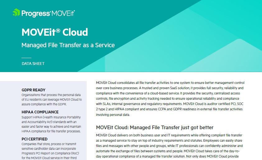 moveit-cloud_1