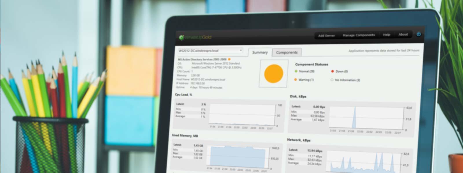 active-directory-monitor