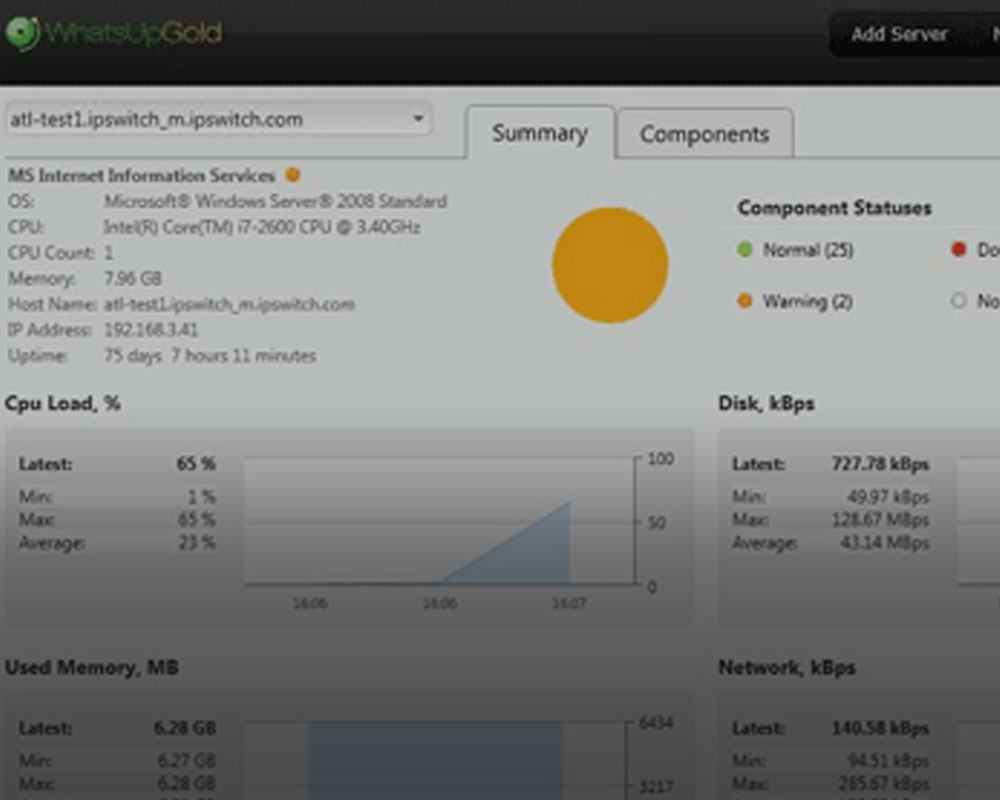 iis-monitor_featured