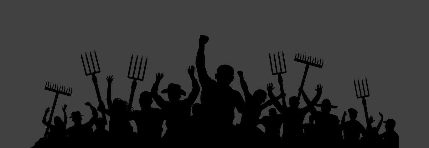 3-Ways-to-Prevent-an-Angry-Mob-with-Proactive-Troubleshooting