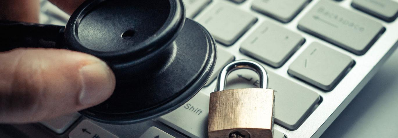 secure-healthcare-file-transfer