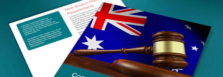 australian-data-law-hero
