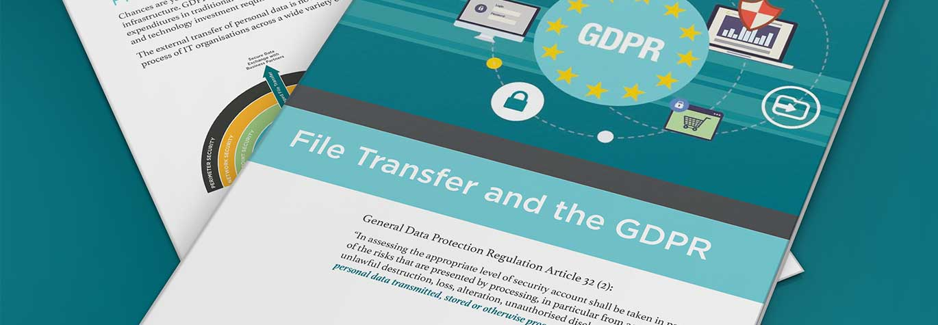 file-transfer-and-the-gdpr