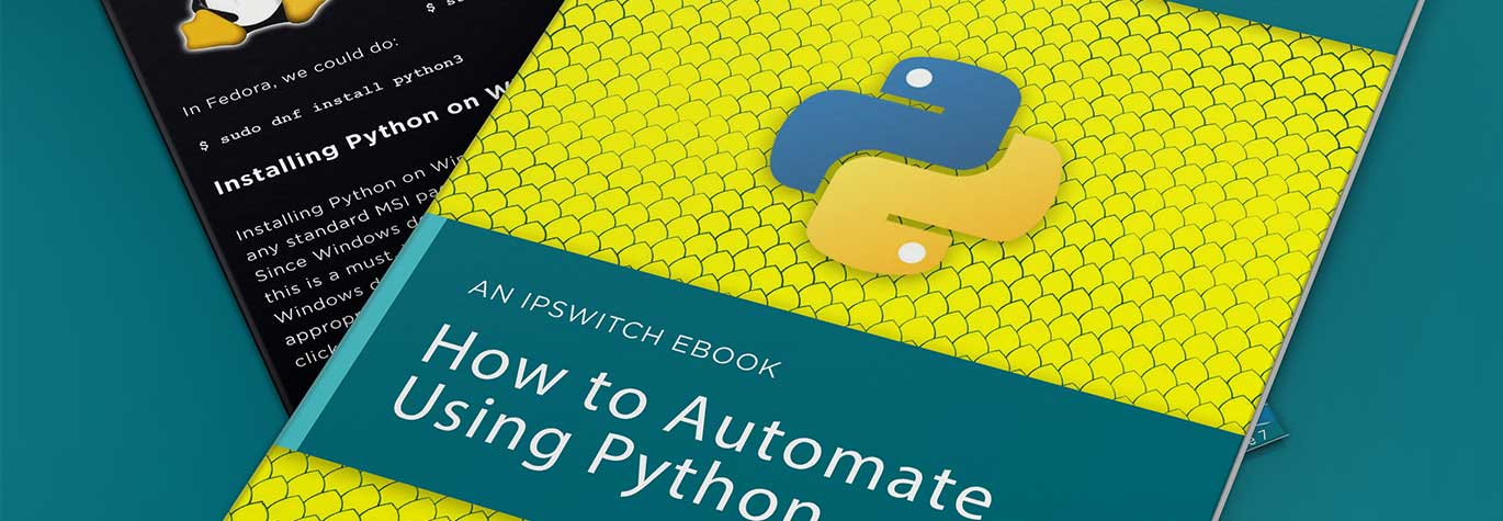 how-to-automate-using-python