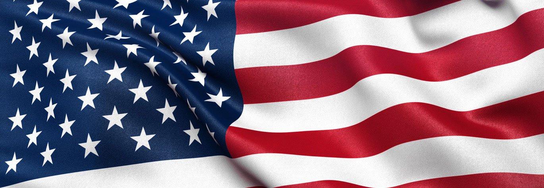 us-federal-hero